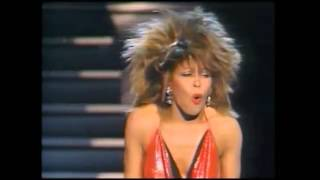Tina Turner - What's Love got to do with it (Subtitulos)
