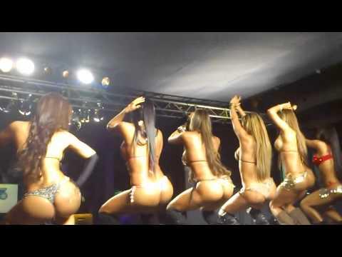 Chicas Car Audio 2011 (parte 4)