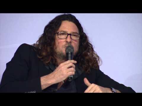 La Tribune de... Jacques-Antoine Granjon - Vente-privée.com