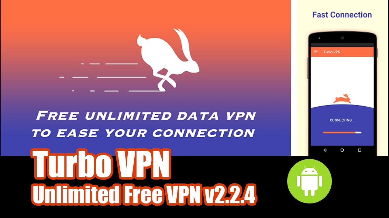 Www vpn download com