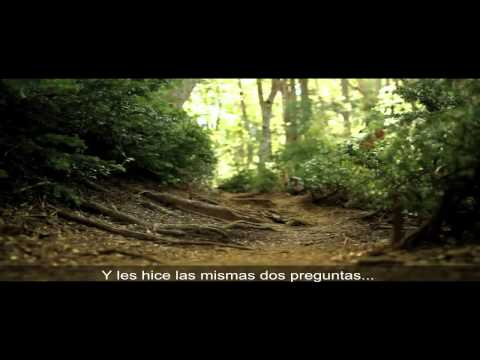 A story for Tomorrow by Gnarly Bay productions (subtítulos en español)