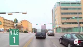 Austin American-Statesman Capitol 10K Virtual Tour