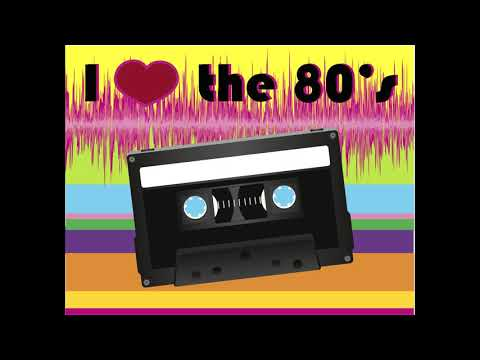 80s music trivia sporcle