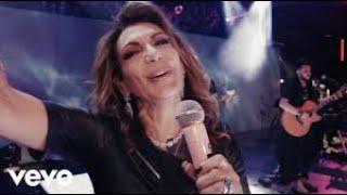 Renascer Praise - Restaura -  Paula Mattos ( LETRA COM DETALHES )