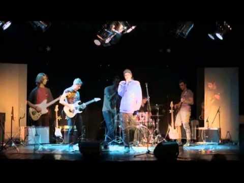 Concert CFPM Marseille décembre 2014 école de musique pro