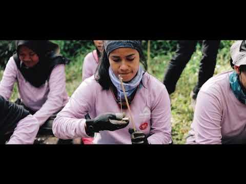 Women Jungle Survival Course 2019