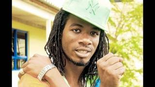 Gyptian - Gimme Dat - Rum Fire Riddim (January 2012) Ja Production - January 2012