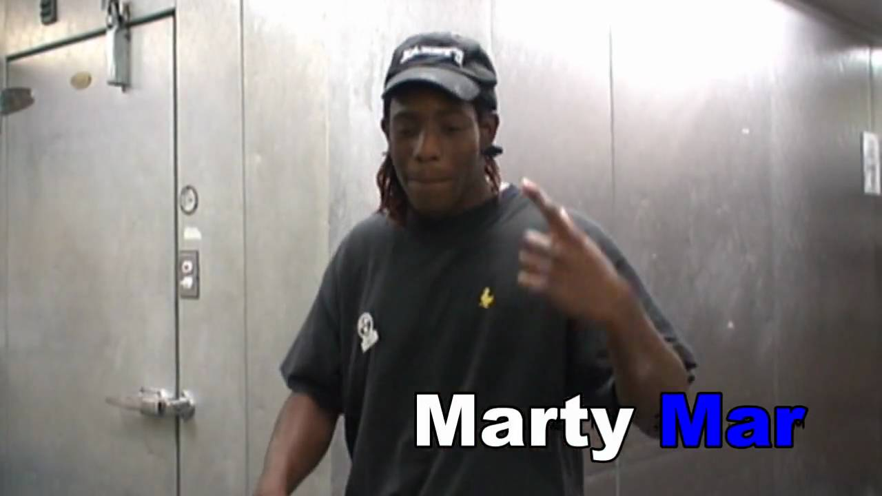 zaxbys Assistant Manager Test