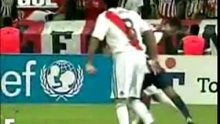 Radamel Falcao García Zarate - (Second Part) - New Porto player