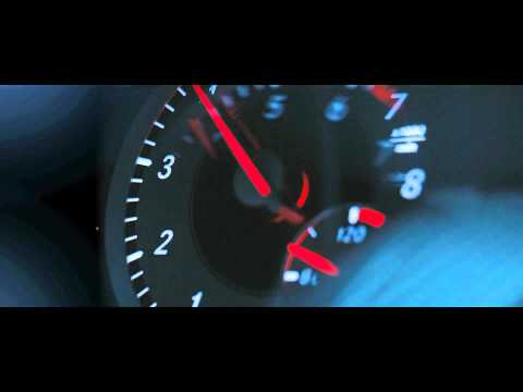 Canzone pubblicità nuova classe A Mercedes