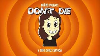 Baixar NOBRO - Don't Die (Official Video)