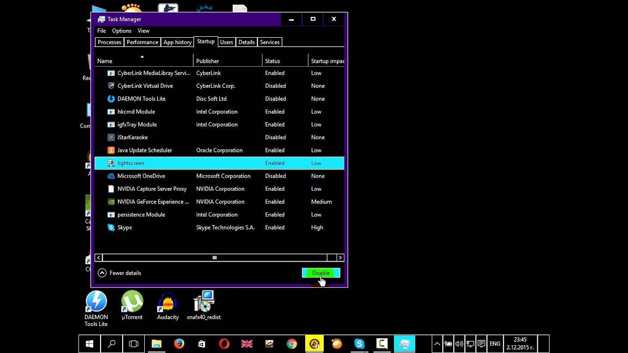 トップ Cyberlink Virtual Drive とは - アマゾンブックのポスト
