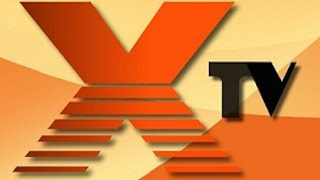 Best Updated Version Of XTV To Date!!!!!