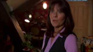 The Sarah Jane Adventures: Series 4 Cinematic Trailer