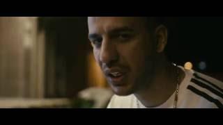 """Ufo361 - """"ICH HÖR NICHT AUF"""" (prod. von Jimmy Torrio) [Official Video]"""