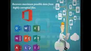 Email Management & Recovery, Data Recovery, PDF File Recovery | SyaInfoTools Software
