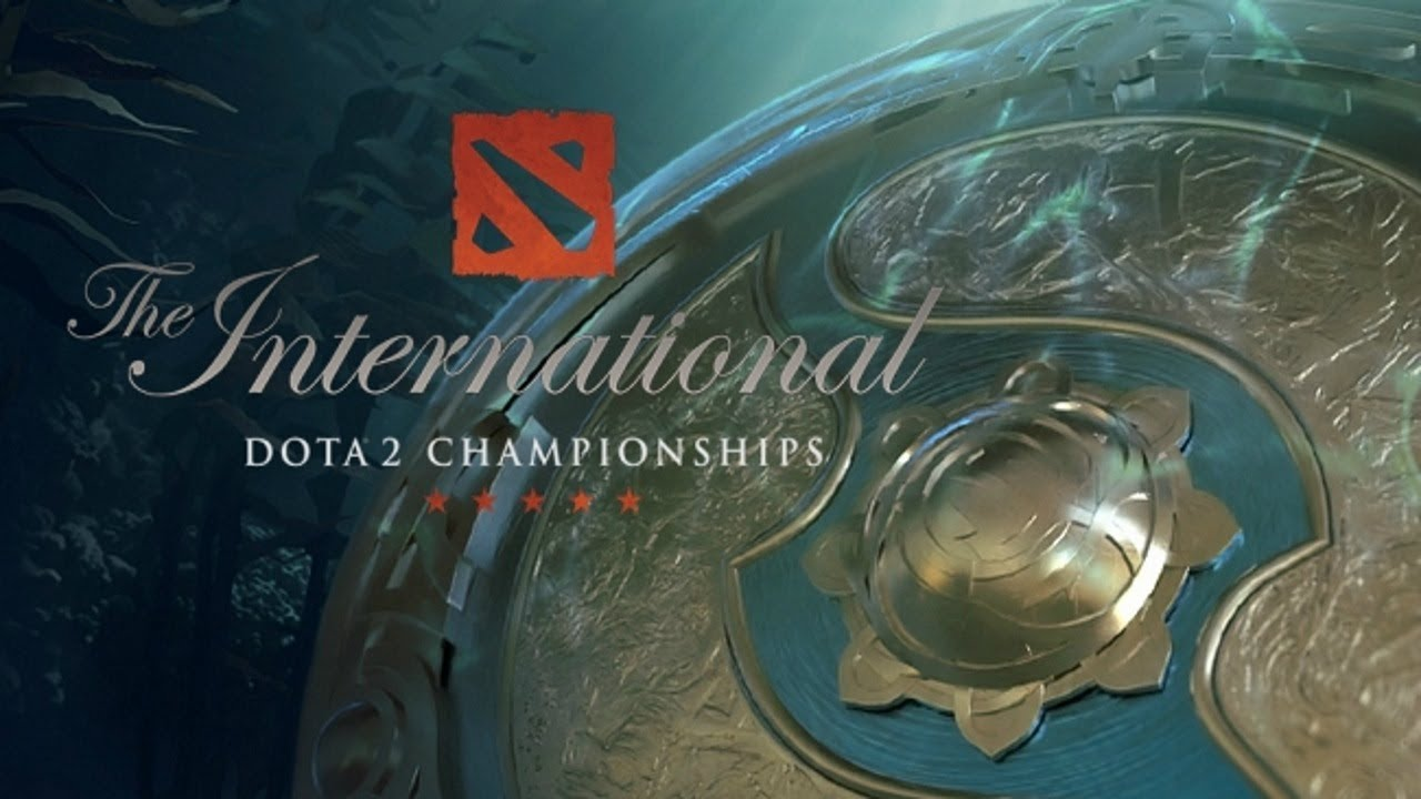 EG vs TnC Game 2 | Dota 2 The International 2017 | Ti7 Group A  | Evil Geniuses vs TNC Pro Team