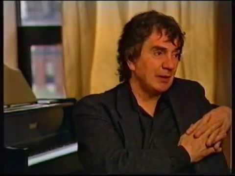 Peter Cook -  BBC Omnibus tribute