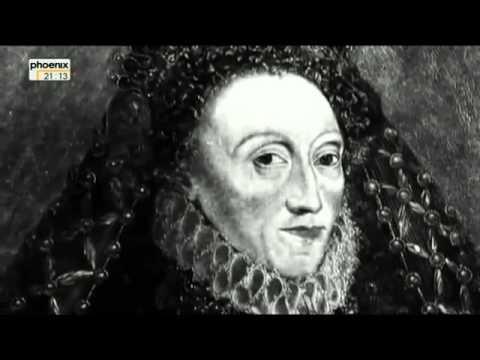 Elisabeth I: Die jungfräuliche Königin Von England - Dokumentation