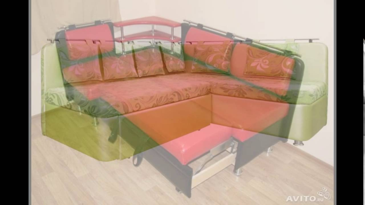 Продажа кухонных уголков в интернет-магазине hoff!. Широкий ассортимент мебели и приятные цены. 8 800 505 93 75.