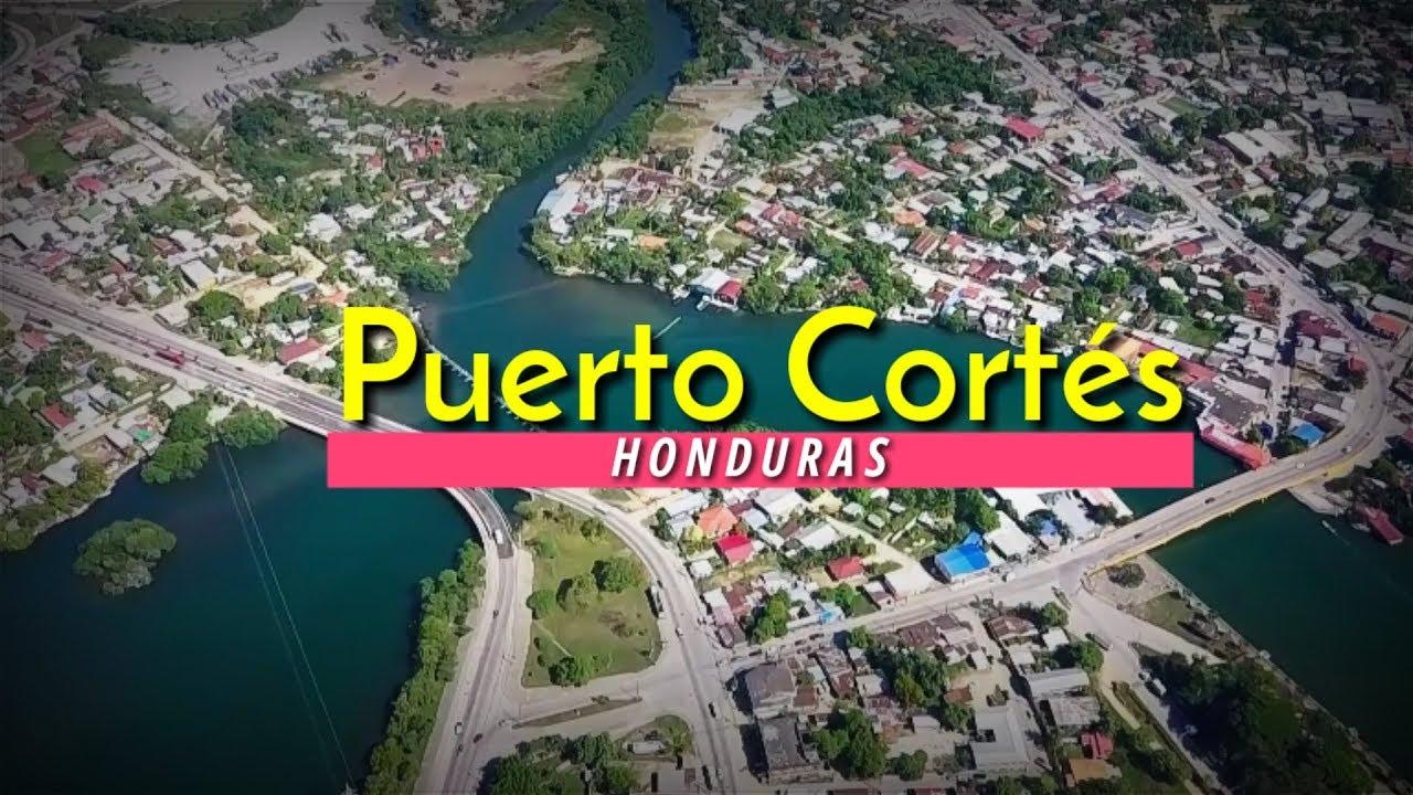 Prostitutes Ciudad Cortes