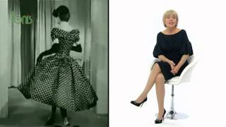 видео История бренда: Christian Dior