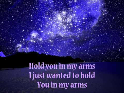 Starlight OnScreen Lyrics, Muse, HD~