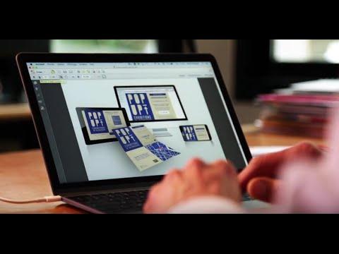 Crossmedia Lab, votre agence de conseil en communication cross-média