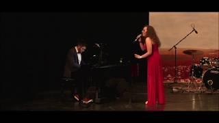 MAGIC SOUND - LOVE - MARTA BARTOLINI   STEFANO BERNARDO