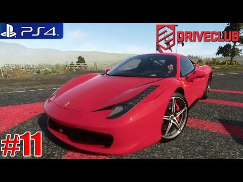 driveclub---gameplay-playthrough-ps4-1080p-part-11