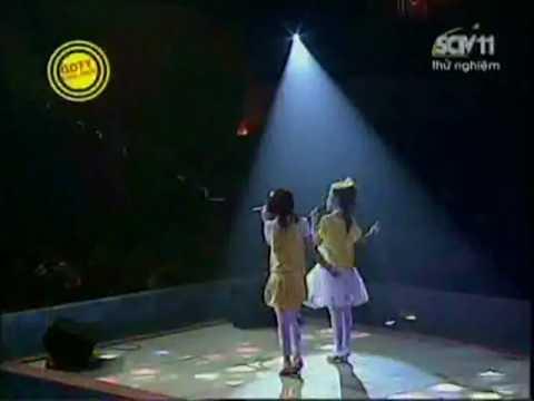 [Hot] Rồi từ đây- Yến Trang vs Yến Nhi