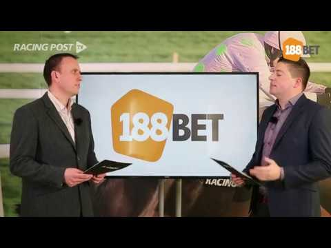 Upping The Ante: Cheltenham Preview Week 7