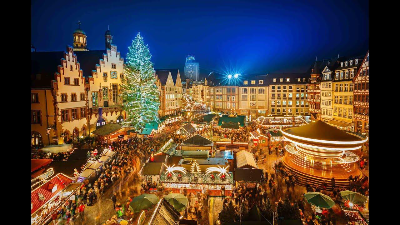 Bruges Christmas Market Images.Full Bruges Christmas Market In 10 Minutes Brugge Weihnachtsmarkt