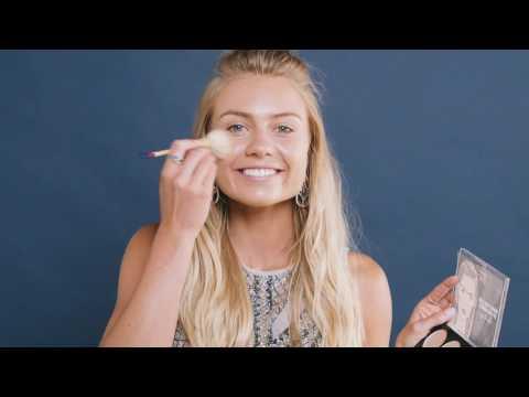 How to get a festival-ready beauty look | Cosmopolitan Australia