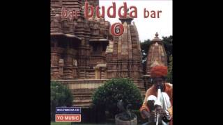 Pe Sev San - Meditation - Birma, Laos, Vietnam Themes (Budda Bar Vol. 6)