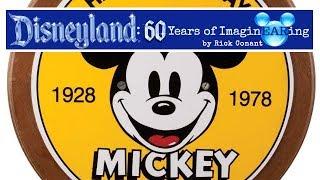 Video 60-134 MICKEY'S 50TH BIRTHDAY PARADE 1978 download MP3, 3GP, MP4, WEBM, AVI, FLV November 2018
