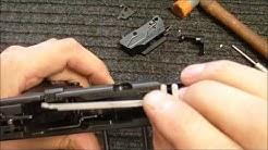 XDM Drop-In trigger kit.wmv