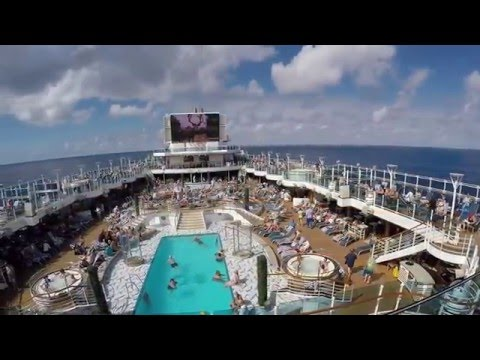 Royal Princess 5 YT