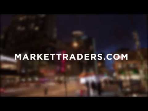 Market Traders Options Trading