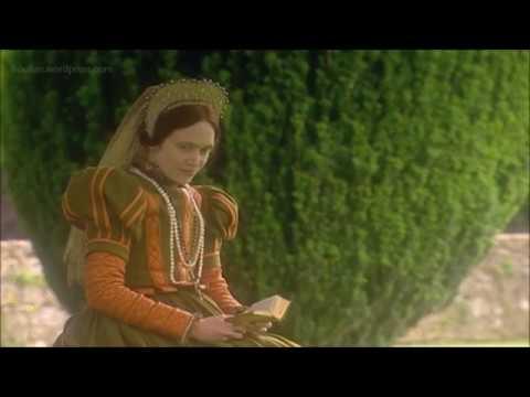 Maria I - A primeira Rainha Virgem (Mary I: The First Virgin Queen, legendado, 2002)