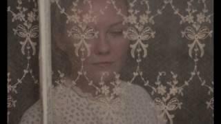 Oklamaný (The Beguiled) - oficiální český HD trailer 2