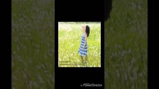 [피아노 자작곡] Somewhere - 사랑 그리고 행복 by keri_piano : own music