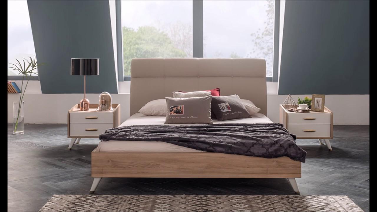 2017 enza home yatak odalar ve fiyatlar ev dekorasyon fikirleri