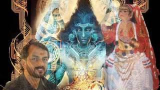 Repeat youtube video Mangala Moorthiyayulla (Mohanam) - Kottakkal Madhu