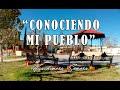 Video de Huachinera