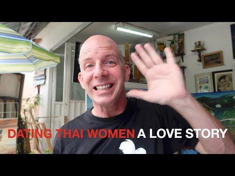 Getting a Thai Girlfriend in Kamala V357
