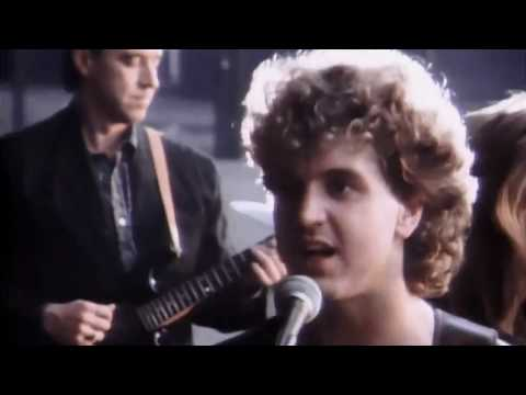 Chicago - Will You Still Love Me? (Extended Version) [QHD]