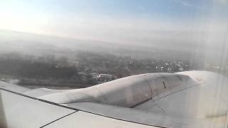 RyanAir Katowice Boeing 737-800
