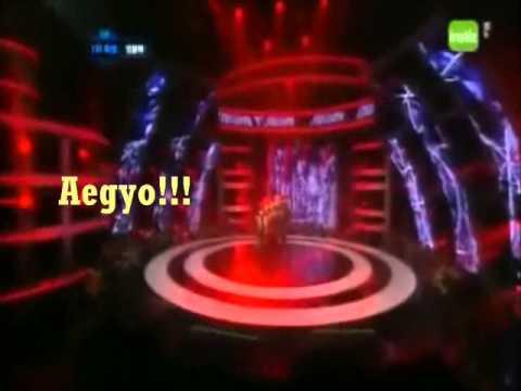 MBLAQ Funny Moments xD