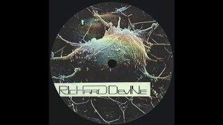 Richard Devine - Refractor (Hardcore 1996)